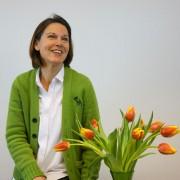 Gedächtnistrainerin Ruth Pedrazzoli Mödling
